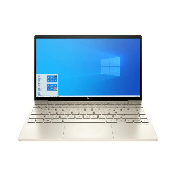 Laptop HP Envy 13-ba1030TU i7-1165G7/8G/512G/13.3''