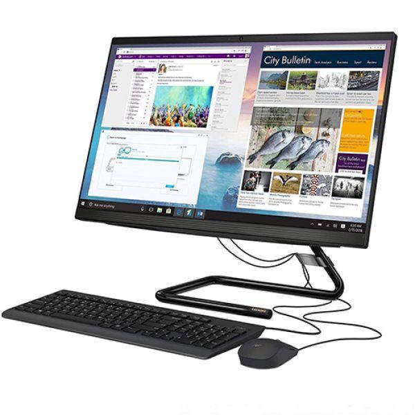 Máy tính All in one Lenovo IdeaCentre AIO 3 24IIL5