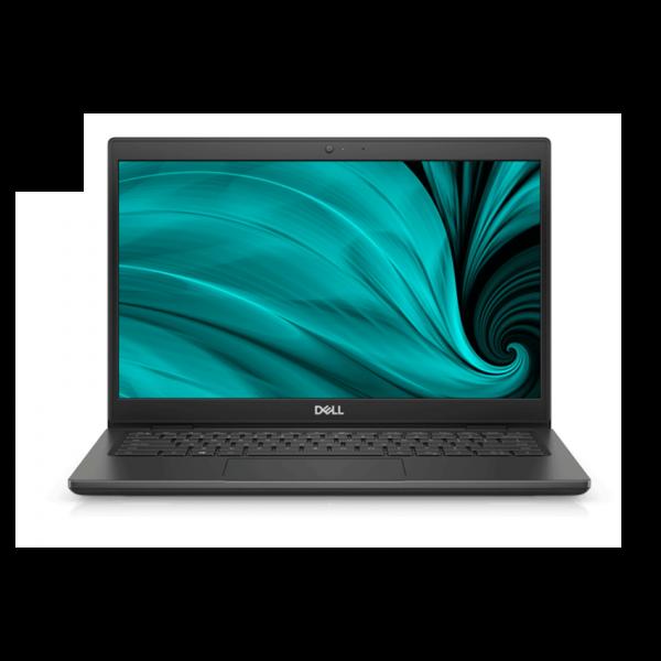 Laptop Dell Latitude 3420