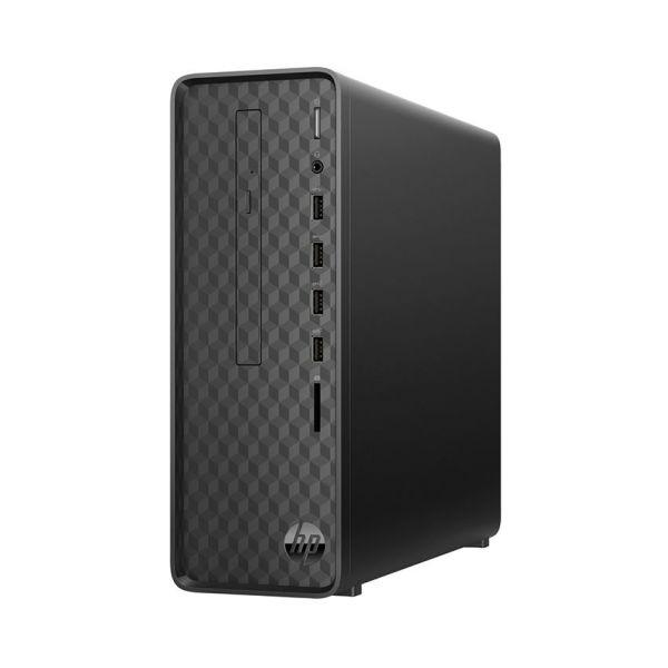PC HP S01-pF1144d