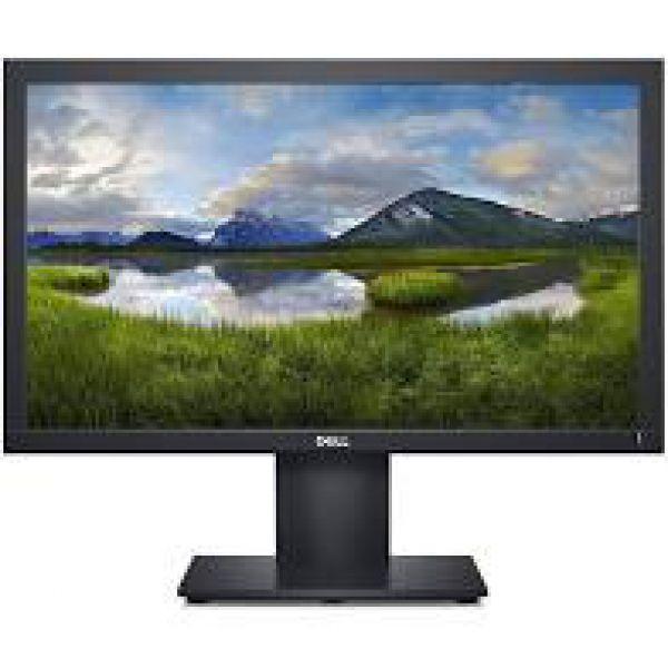 Màn hình Dell E1916H 18.5Inch LED