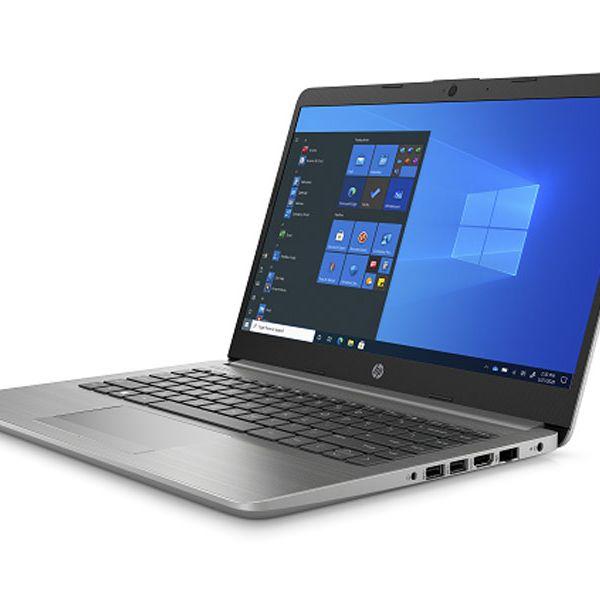 Laptop HP 240 G8 342G5PA i3-1005G1/4G/256G/14''