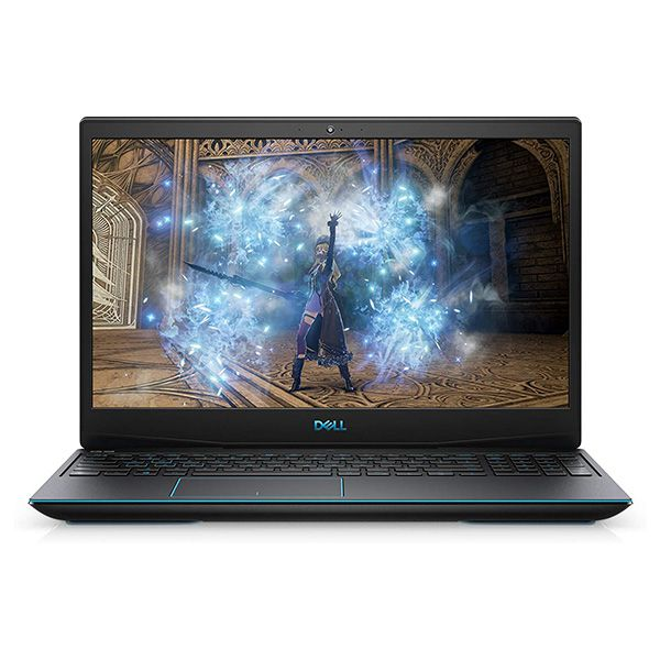 Laptop Dell Gaming G3 3500A