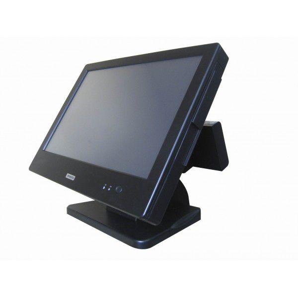 Máy bán hàng cảm ứng Pos Antech P810c