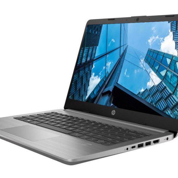 Laptop HP 340s G7 240Q3PA i3-1005G1/4G/256G