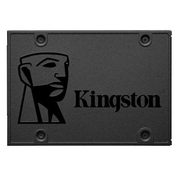 Ổ SSD Kingston  120Gb SATA3