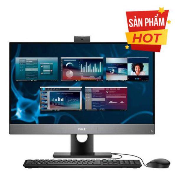 Máy tính để bàn All In One Dell OptiPlex 7480