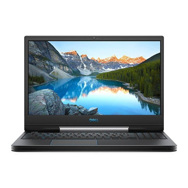 Laptop Dell Gaming G5 5590M P82F001