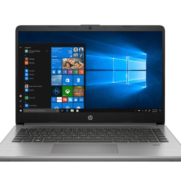 Laptop HP 340s G7 36A37PA i7-1065G7/8G/512G/14''