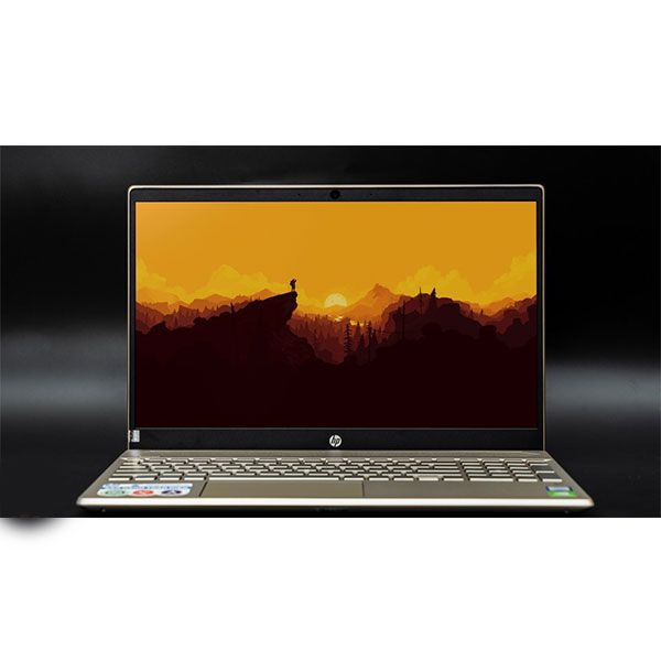 Laptop HP Pavilion 15-cs3116TX 9AV24PA