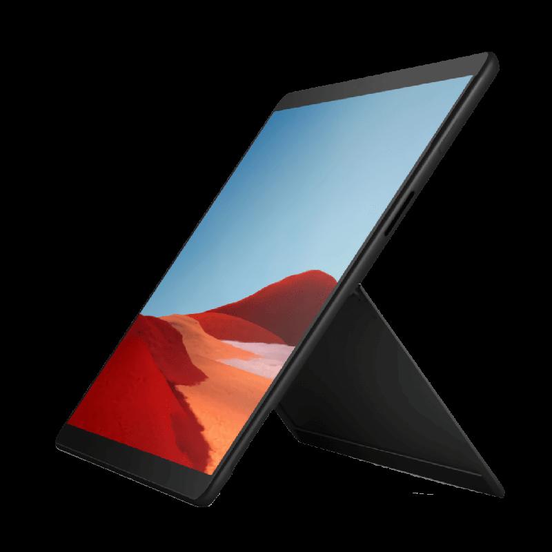 Surface pro X Gen 2