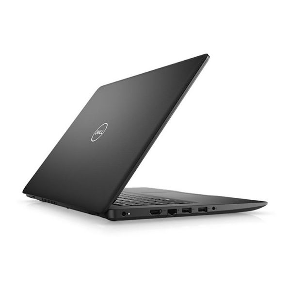 Laptop Dell Inspiron 3493 N4I5122W/WA