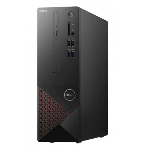 PC Dell Vostro 3681 SFF