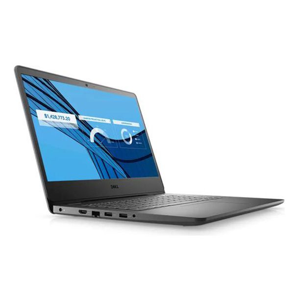 Laptop Dell Vostro 3401