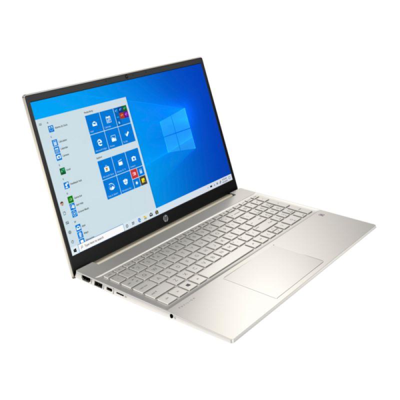Laptop HP Pavilion 15-eg0070TU