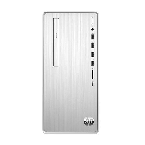Máy tính để bàn HP Pavilion TP01-1133D/Core i5/8GB/256GB SSD/Windows 10