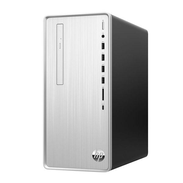 Máy tính để bàn HP Pavilion TP01-1134D /Core i7/8GB/512GB SSD/Windows 10