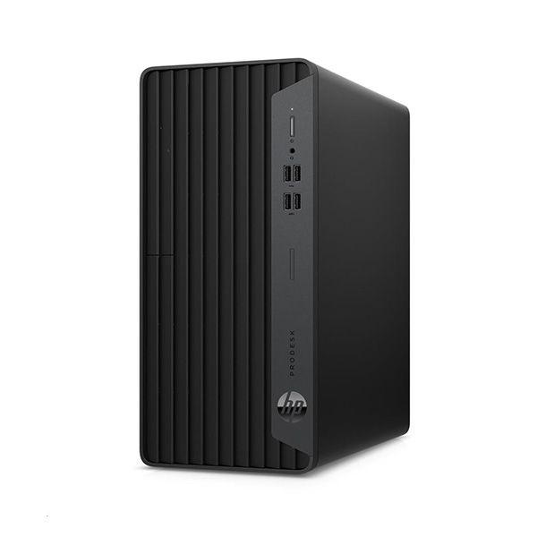 Máy tính để bàn HP ProDesk 400G7 33L34PA/Core i7/8GB/256GB SSD/VGA rời, Radeon R7 430 2GB/Windows 10 home