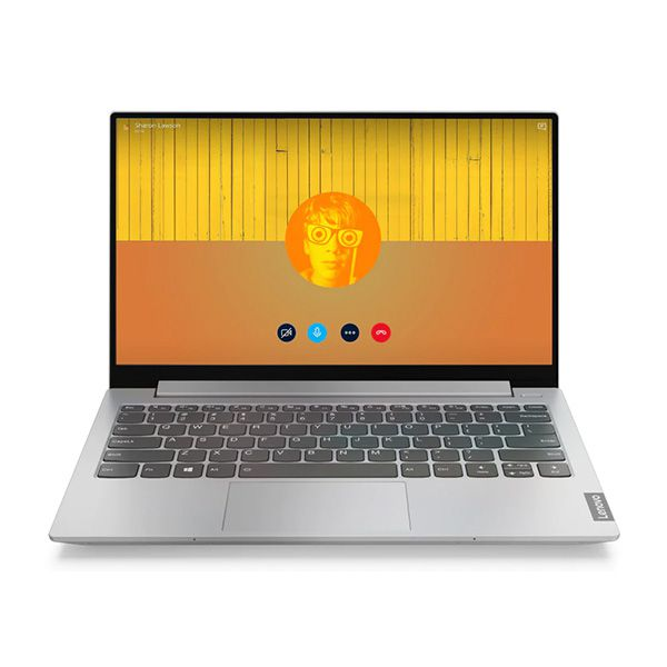 Laptop Lenovo Ideapad S340 I3-10110u/8g/512g/13.3''