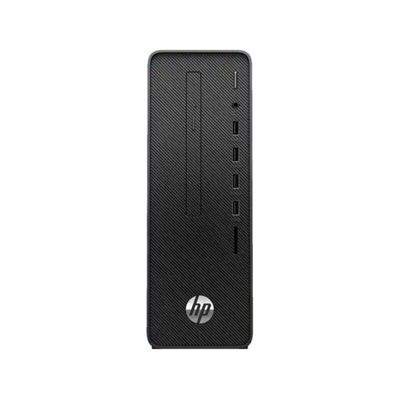 Máy tính để bàn HP 280 Pro G5SFF/Core i3/4GB/256GB SSD/windows 10 home