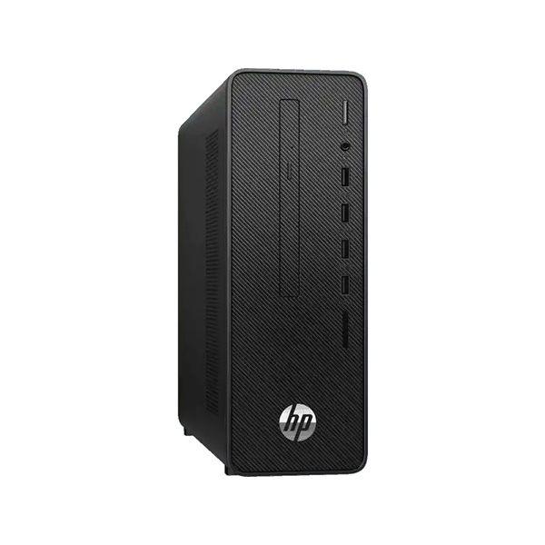 Máy tính để bàn HP 280 Pro G5SFF
