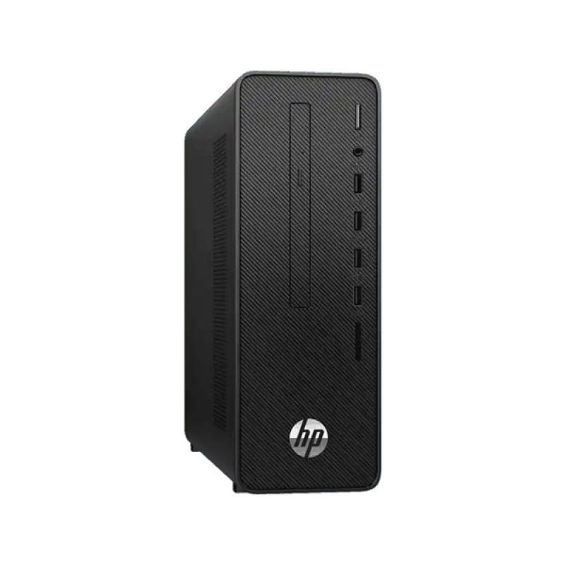 Máy tính để bàn HP 280 Pro G5SFF/Core i5/8GB/256GB SSD /Windows 10 home