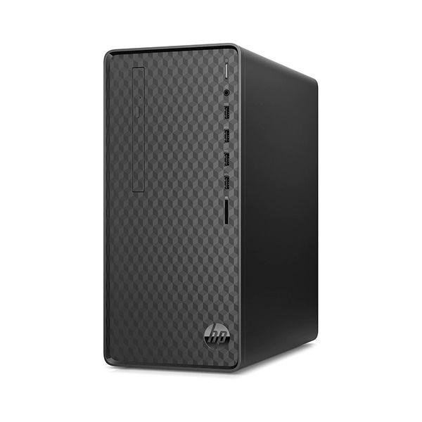 Máy tính để bàn HP M01-F1000D/Pentium/4GB.256GB SSD/Windows 10 home
