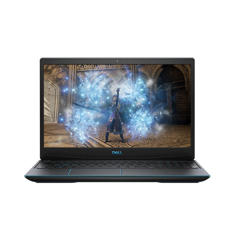 Laptop Dell Gaming G3 15 3500