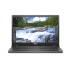 Laptop Dell Latitude 3410 (70216823) (i3 10110U /4GB RAM/256GB SSD/14.0 inch HD/Fedora/Xám)