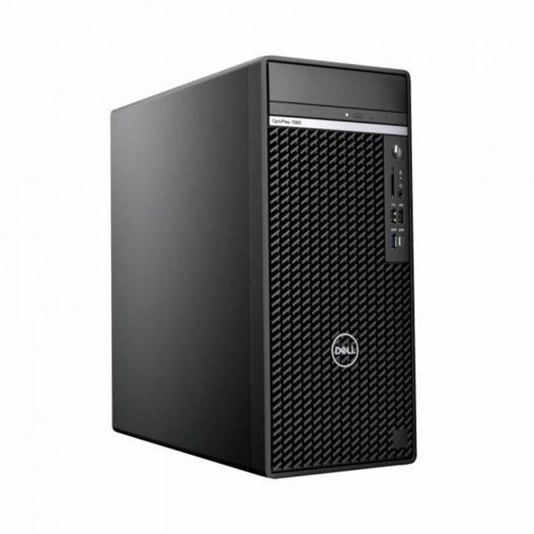 PC Dell OptiPlex 5080 Tower