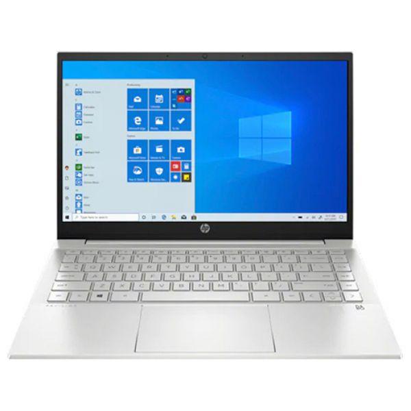 Máy tính xách tay HP Pavilion 14-dv0512TU