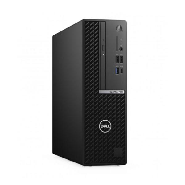 PC Dell OptiPlex 7080 SFF