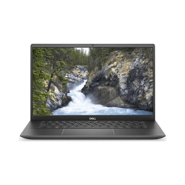 Laptop Dell Vostro 3400 (V4I7015W) (i7 1165G7 8GBRAM/512GB SSD/MX330 2G/14.0 inch FHD/Win10/Đen)