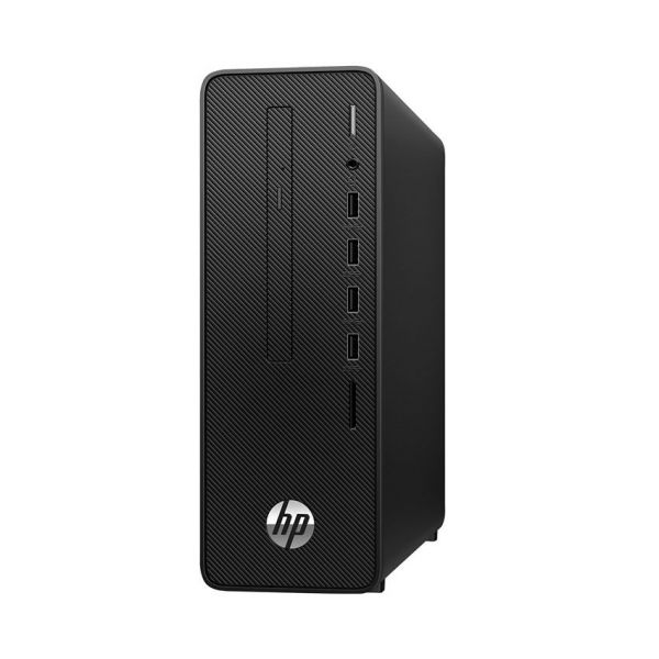 PC HP 280 Pro G5 SFF