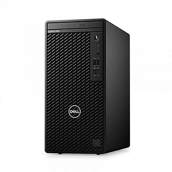 PC Dell OptiPlex 3080 Tower