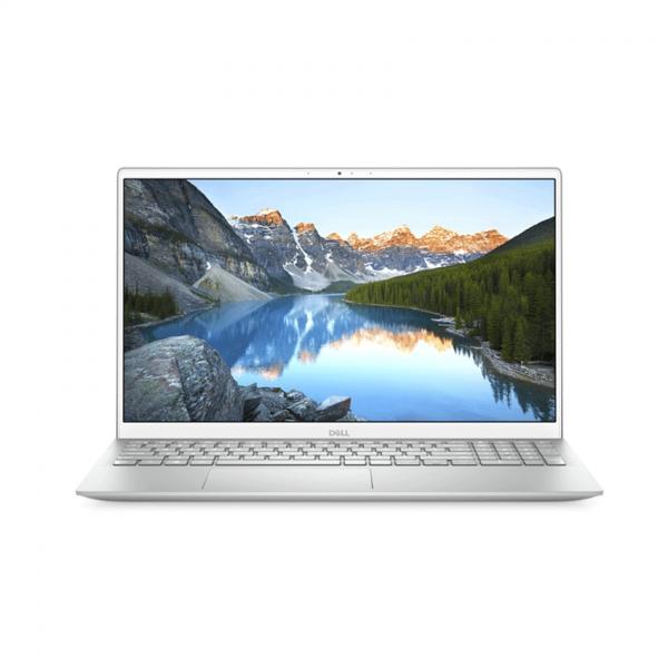 Laptop Dell Inspiron 5502  (i5 1135G7 8GB RAM/512GB SSD/15.6 inch FHD/Win10/Bạc)