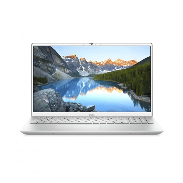 Laptop Dell Inspiron 7501 (N5I5012W)