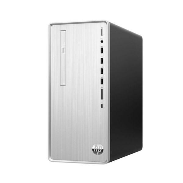 PC HP Pavilion TP01-1132d