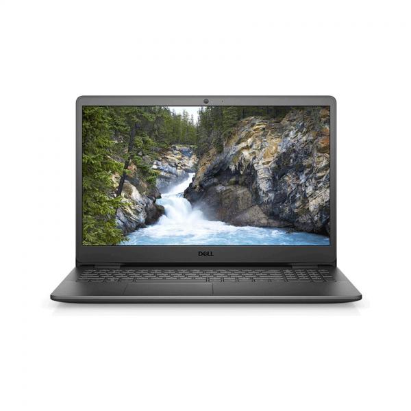 Laptop Dell Inspiron 3501 R8G