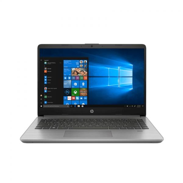 Laptop HP 340s G7 224L1PA i3-1005G1/8G/512G