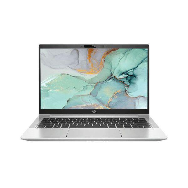 Laptop HP ProBook 430 G8 i5-1135G7/4G/256G/13.3''