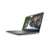 Laptop Dell Inspiron 3501