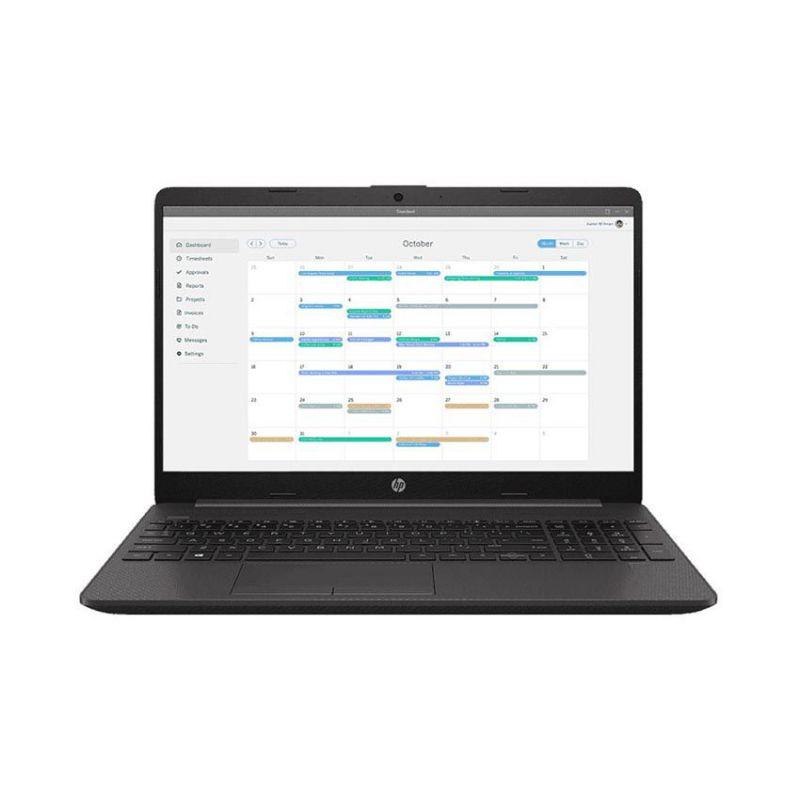 Laptop HP 250 G8 (389X8PA)