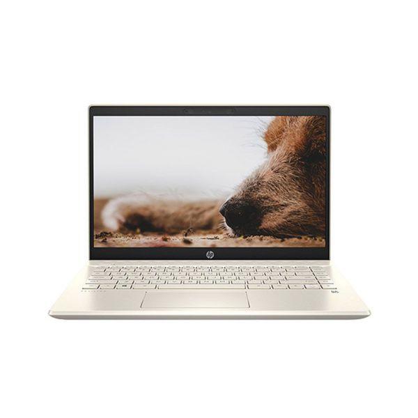 Laptop HP Pavilion 14-dv0507TU i7-1165G7/8G/512G/14''