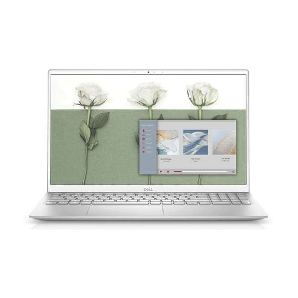 Laptop Dell Inspiron 5505
