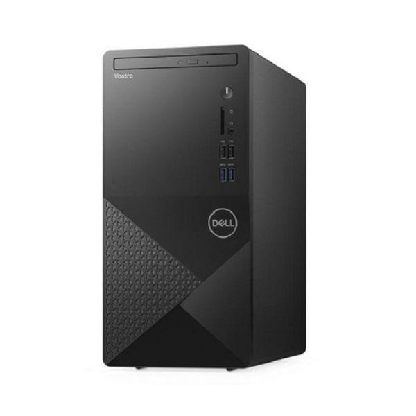 PC Dell Vostro 3888