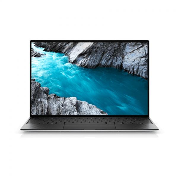 Laptop Dell XPS 13 9310