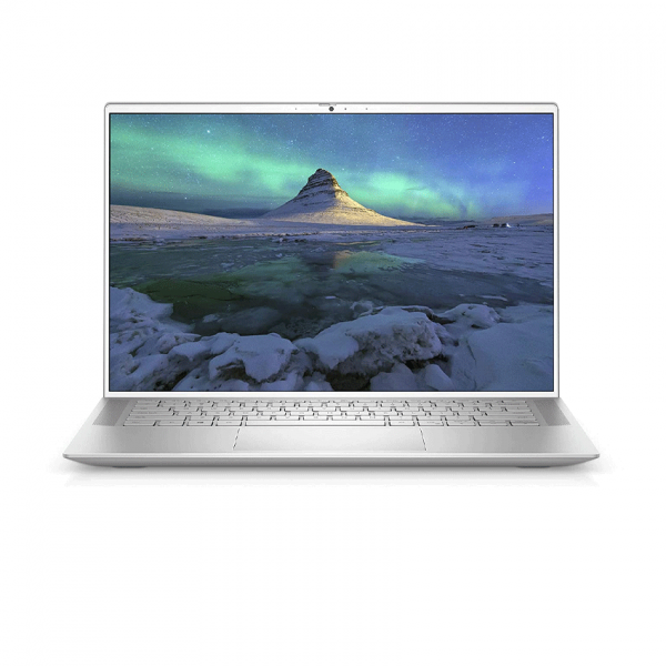 Laptop Dell Inspiron 7400 (N4I5134W)