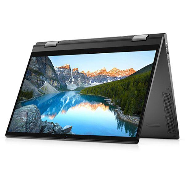 Laptop Dell Inspiron 7306 i5