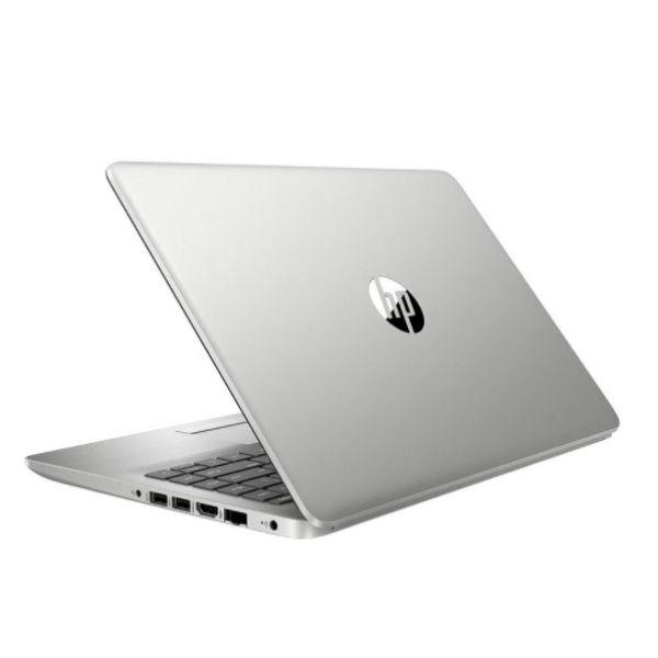 Laptop HP 340s G7 359C2PA i5-1035G1/8G/256G